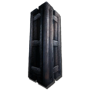 Metal Pillar.png