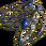 Mod Ark Eternal Elemental Corrupted Lightning Rex.png