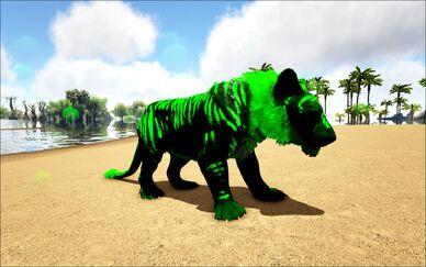 Mod Ark Eternal Elemental Poison Tiger Image.jpg