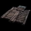 Small Wood Elevator Platform (Aberration).png