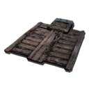 Small Wood Elevator Platform (Aberration).png