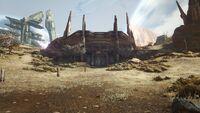Station (Extinction).jpg