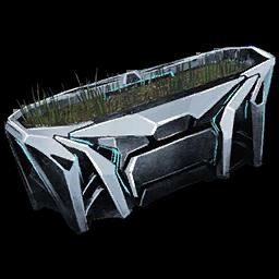 Tek Trough 公式ark Survival Evolvedウィキ