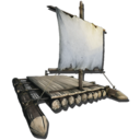 Wooden Raft.png