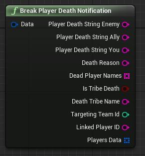 BreakPlayerDeathNotification.PNG