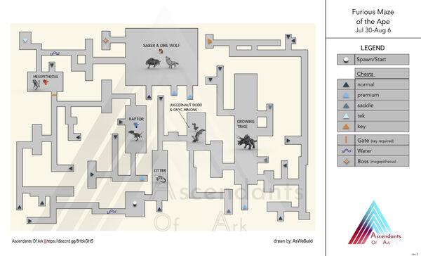 Dungeon Map 7.jpg