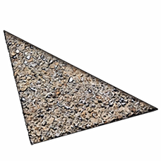 Gravel Half Paver (Mobile).png