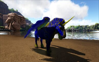 Mod Ark Eternal Elemental Lightning Pegasus Image.jpg