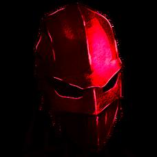 Mod Primal Fear Apex Flak Helmet.png
