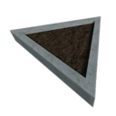Mod Structures Plus S- Seamless Crop Triangle.png