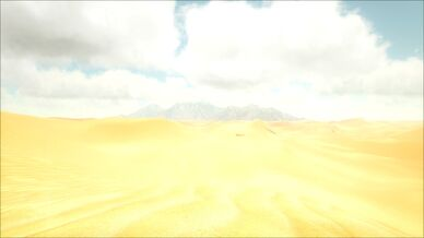 Northern Dunes (Scorched Earth).jpg