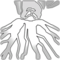 Volcanic Biome Icon.png