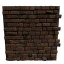 Brick Wall (Primitive Plus).png