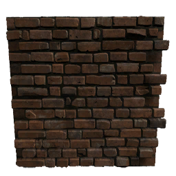 Brick Wall (Primitive Plus).png