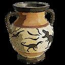 Ceramic Vase (Mobile).png
