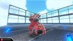 Chibi-Mantis in game.jpg
