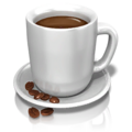 Cup of Coffee (Primitive Plus).png