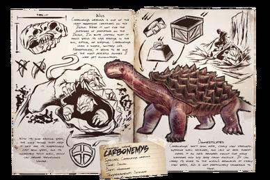 Dossier Carbonemys.png