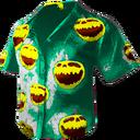 Jack-O-Lantern-Print Shirt Skin.png