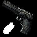 Mod Super Structures SS Demo Gun.png