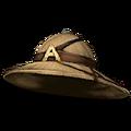 Survivor's Hat Skin.png