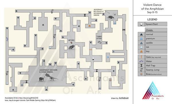 Dungeon Map 58.jpg