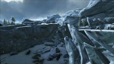 Glacier Throughway (Valguero).jpg