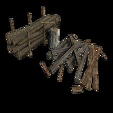 Lumber Station (Primitive Plus).png