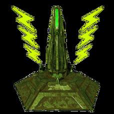 Mod Ark Eternal Eternal Charge Station.png