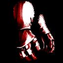 Mod Primal Fear Alpha Flak Gauntlets.png