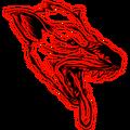 Mod Primal Fear Alpha Hyaenodon.png