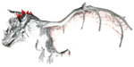 Tropical Crystal Wyvern PaintRegion4.png