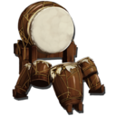 Wardrums.png