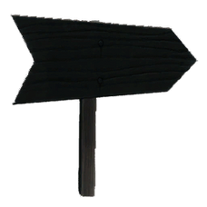 Wooden Arrow Sign (Primitive Plus).png