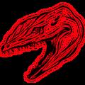 Alpha Mosasaur.png