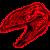 Mosasaure (Alpha)
