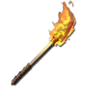 Flame Arrow (Scorched Earth).png