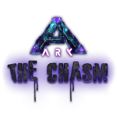 Mod The Chasm logo.png