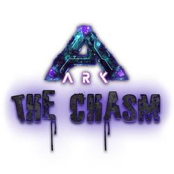 Mod:The Chasm/Molten Element Golem