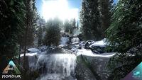 Skarstind Mountains.jpg