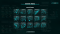 Survivor Profile Complete.png