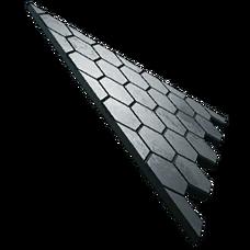 Tek Triangle Roof.png
