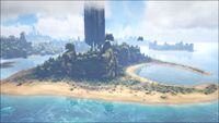 Tropical Island South (The Center).jpg