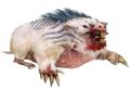 3mptylord Giant Mole.png