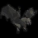 Batgoyle (Mobile).png