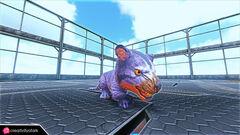 Chibi-Thylacoleo in game.jpg