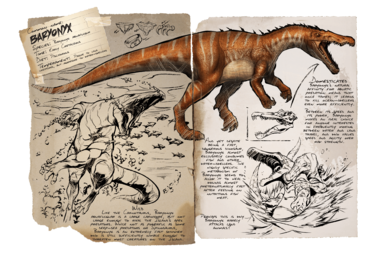 Dossier Baryonyx.png