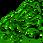 Mod Ark Eternal Elemental Poison Scorpion.png