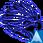 Mod Primal Fear Ascended Celestial Griffin.png