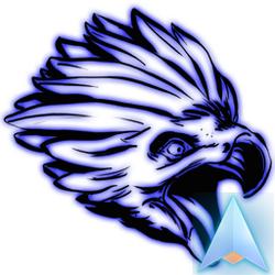Mod:Primal Fear/Ascended Celestial Griffin